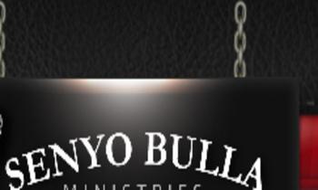 Senyo Bulla Inc.